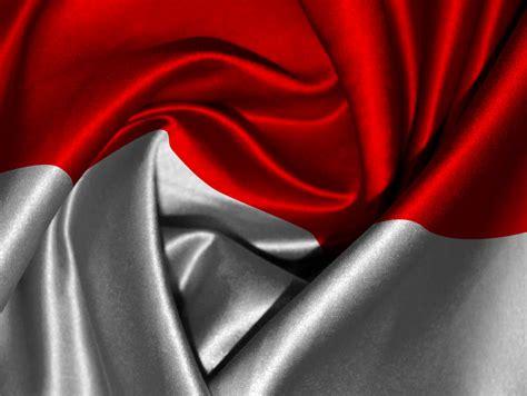 koleksi background bendera merah putih keren mas vian