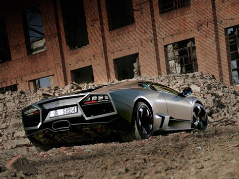 lamborghini reventon crash 2008 lamborghini reventon accident lawyers info wallpaper