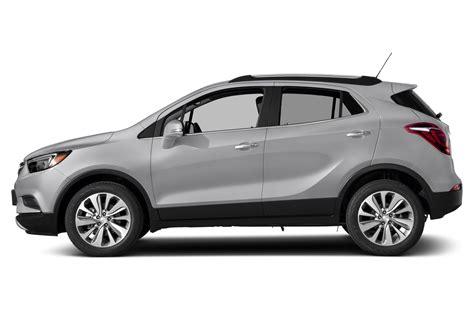 buick encore new 2018 buick encore price photos reviews safety