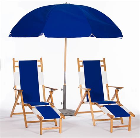 Chair And Umbrella Set by Portable Chair Umbrella Set Chairs Model