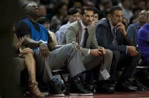Sacramento Front Office by Sacramento Add Vlade Divac To Front Office