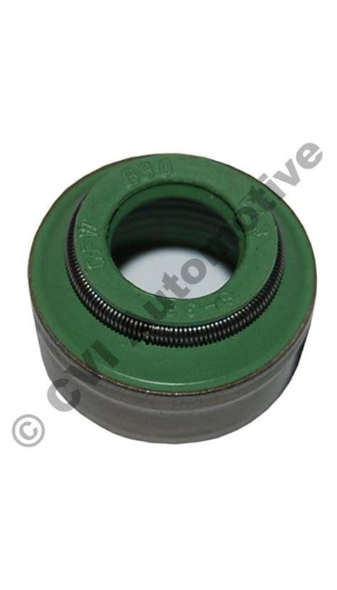 cvi automotive valve stem seal bbb quality parts  volvo classics