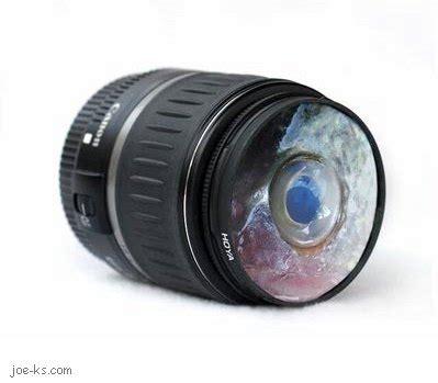 Lensa Fish Eye 3 In 1 Universal Hp Fish Eye Wide Mi nadira nurarifah