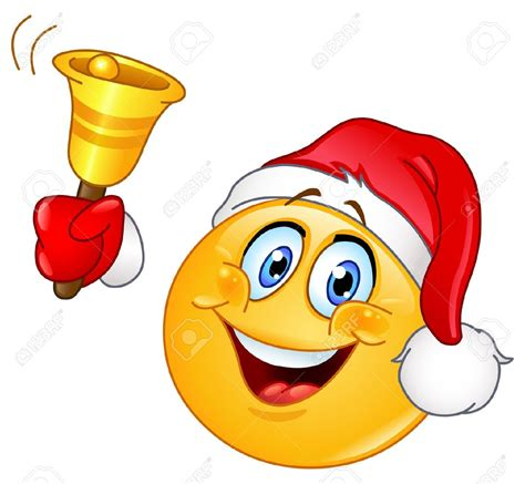 images of christmas emojis smiley face celebration cerca amb google emoticons