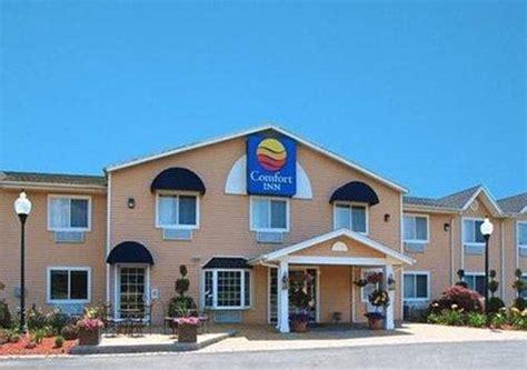 comfort inn saugerties ny comfort inn saugerties ny hotel reviews tripadvisor