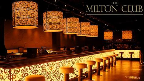 top 10 bars manchester top 10 bars manchester best celebrity hang outs in manchester