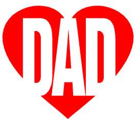 printable 2014 red heart fathers clip art images 2014 kids coloring point coloring