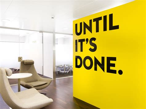 interior design brand the sony timeline celebrates 125 years of musical