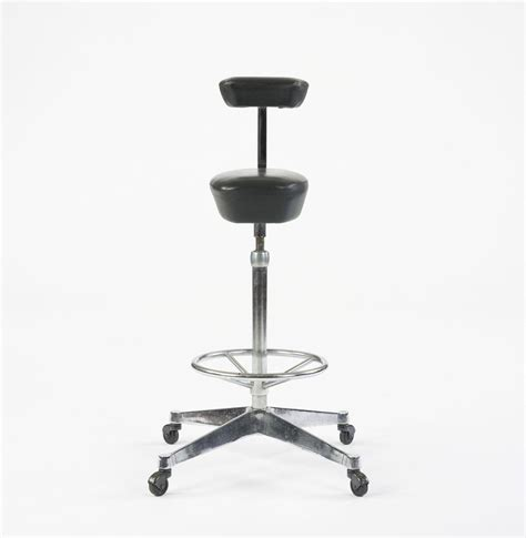 Herman Miller Perch Stool by Herman Miller Perch Stool Sumally サマリー