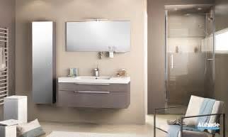 Ikea Salle De Bain Armoire #2: 2014-meuble-salle-de-bains-delpha-inspirations-nt120sa-7.jpg