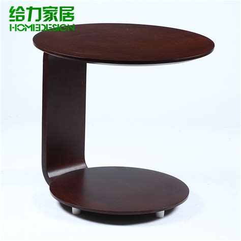 small sofa side table european small coffee table small apartment stylish coffee