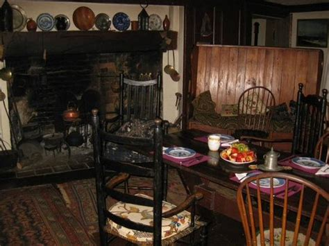 bed and breakfast salem ma 301 moved permanently