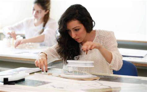 The Architectural Student Design Help A Letter To Prospective Architecture School Parents Common Edge