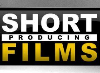 film terbaru golden kediri informasi sma negeri 1 pare kediri terbaru