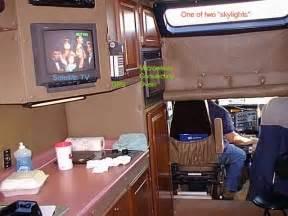 kenworth trucks with sleepers