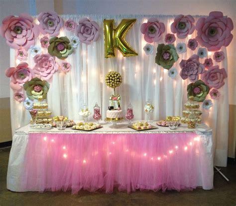 decoracion de salones para 15 años con globos decoracion anos quince fiestas imagenes salones para con
