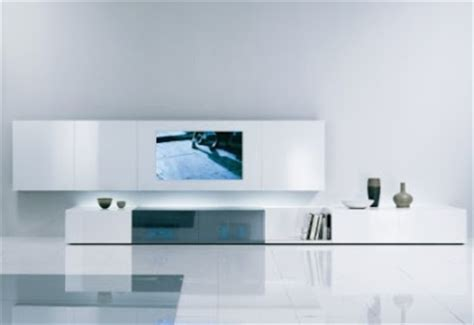 modern lcd wall unit designs lcd wall unit designs quot home furniture quot contemporary