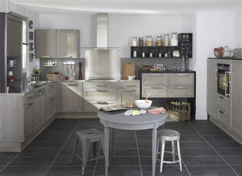 evier d angle 964 cuisine bois vieilli kg81 jornalagora