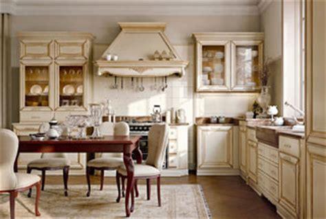 poltrone e sofa outlet rimini arcari arredamenti cucine country