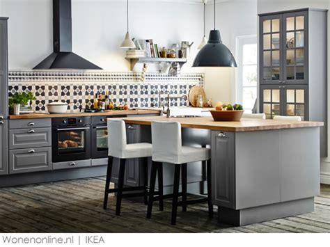 ikea keukens frankrijk wonenonline ikea maakt plaats voor een nieuw