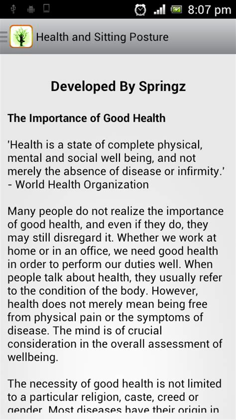 Healthy Living Style Essay by Essay How To Get A Healthy Stonewall Services