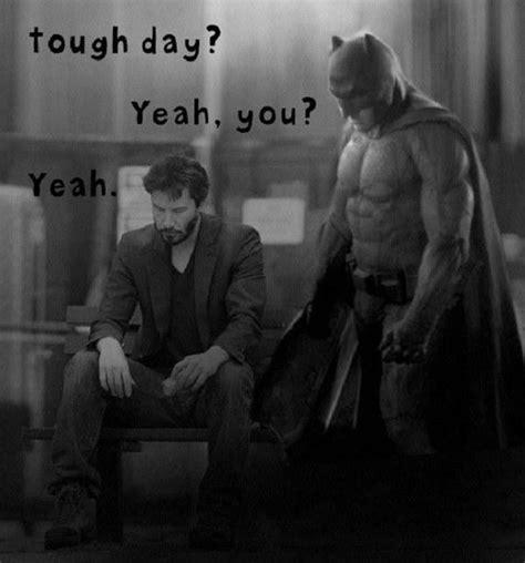 Sad Batman Meme - image 755915 sad batman know your meme