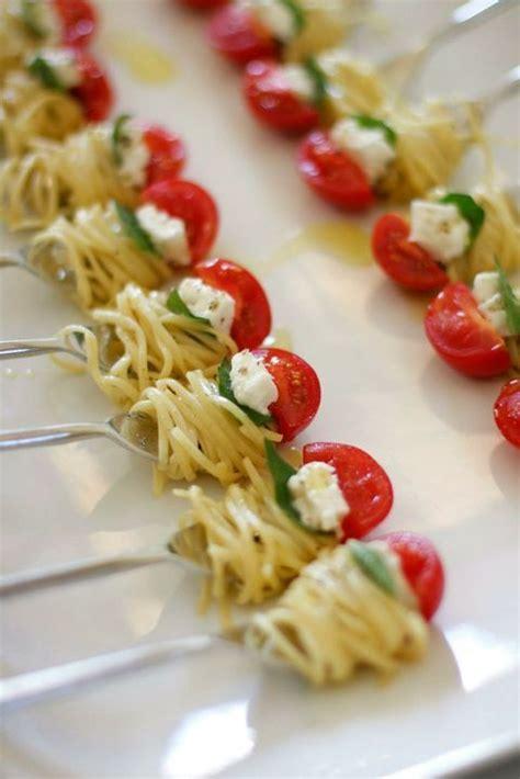 Best Wedding Appetizers by 17 Best Ideas About Wedding Appetizers On