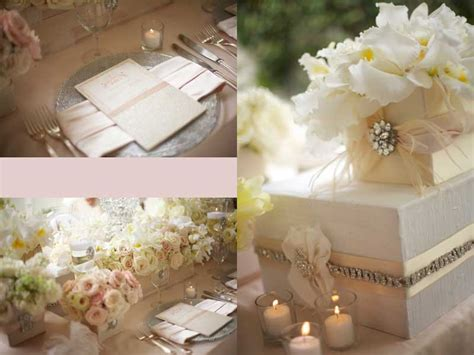 equisite pink white wedding by simply posh designs loveisabella