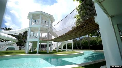 celine dion private island celine dion s 72 5 million jupiter island house has its