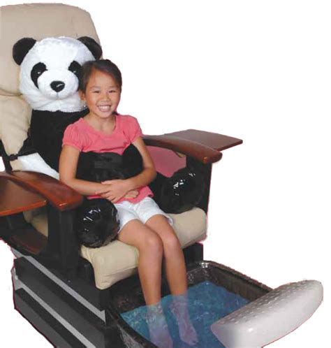 httpedispa pedicure chairs spa pedicure chairs