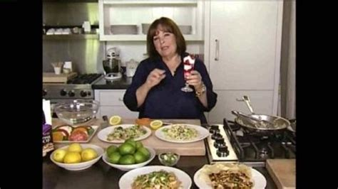 ina garten book tour food network s ina garten comes to the paramount theatre in denver axs