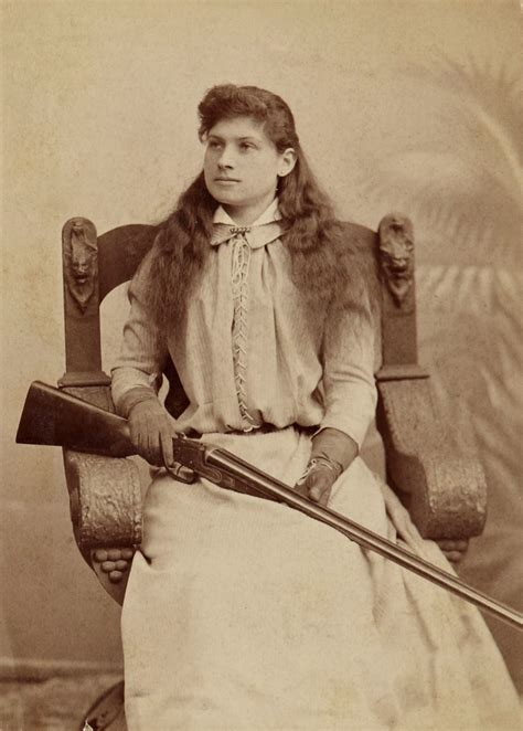 jobs in yukon ok 1000 images about annie oakley on pinterest
