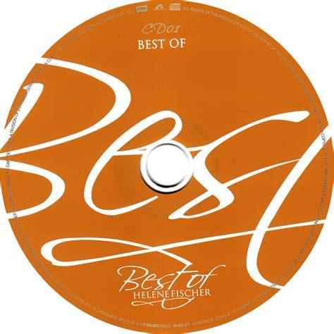 best of 2010 unsere sch 246 ne deutsche musik helene fischer best of