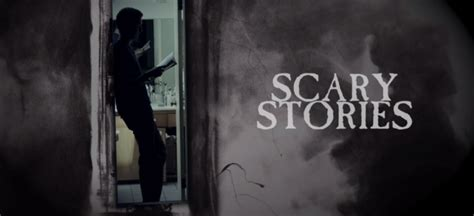 nedlasting filmer scary stories to tell in the dark gratis scary stories to tell in the dark boca do inferno