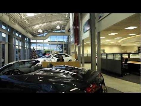 audi dealership interior 311 best images about car showroom interior design