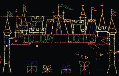 del mar holiday lights