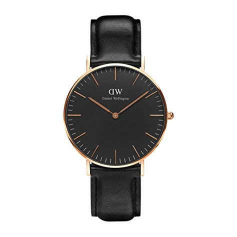 Jam Tangan Paul Hewitt Ph01 2 daniel wellington classic damen armbanduhr analog quarz