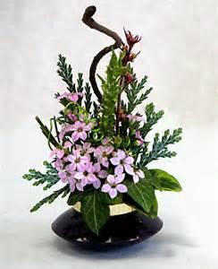 flower arranging by chrissie harten design 252 a