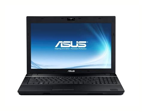 Asus Laptop Driver X55u notebook drivers asus x55a k55a f55a r503a for windows 7 x64 rouhoupep
