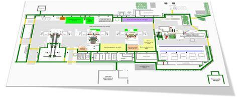 layout de una empresa yahoo blog p 225 gina 6 de 47 inter offices m 243 veis para