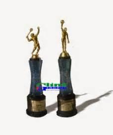 Medali Logam 1set Emasperakperunggu maret 2015 glint trophy pusat dan tempat pembuatan penjualan pemesanan plakat trophy piala