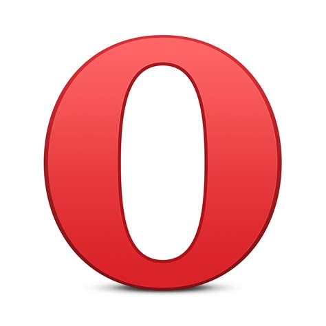 opera s support desk opera 19 0 build 1284 68 32 bit version