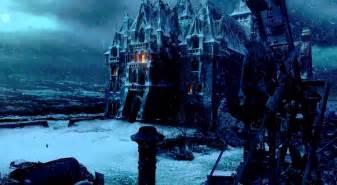 House Plans Victorian crimson peak l horreur sublime