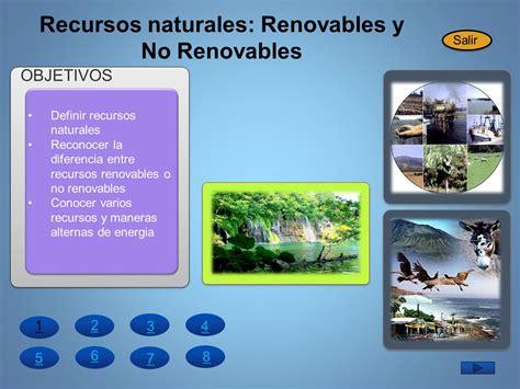 imagenes recursos naturales no renovables recursos naturales renovables y no renovables ppt video