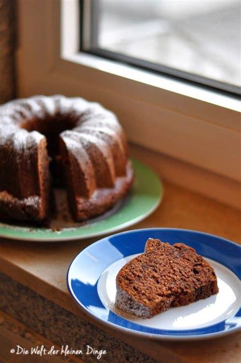 schneller nutella kuchen die besten 17 ideen zu schoko bananen torte auf