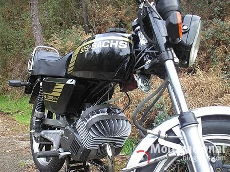lotus export motonacional clube de motorizadas nacionais sachs v5