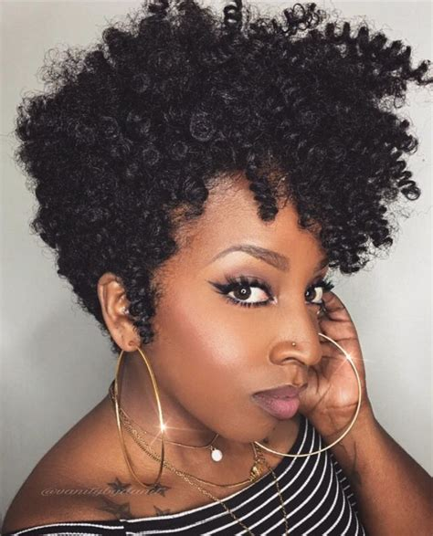 black women with short perms hairstyle 101 best images about protective styles on pinterest