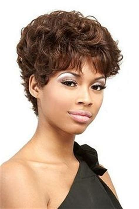 how to do motown hairstyles 1000 images about hair styles on pinterest weave