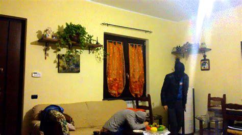 ladri in casa ladri in casa