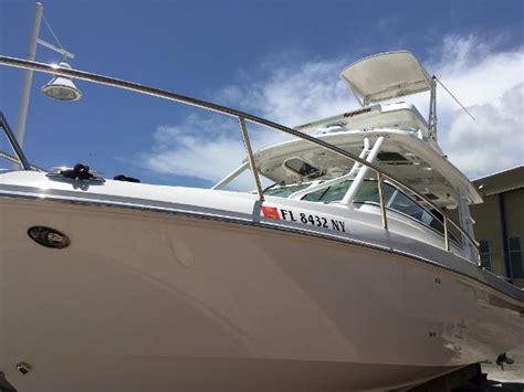 everglades boats for sale key largo cuddy cabin boats for sale in key largo florida